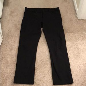 Men's Old Navy Active Dress Pants